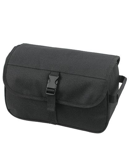 Wash Bag Business
