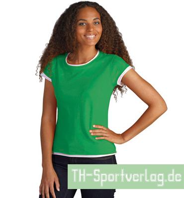 TH Sportverlag